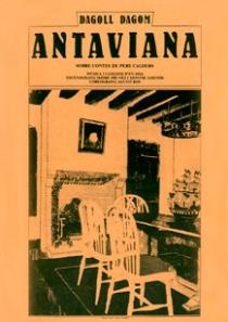 Antaviana