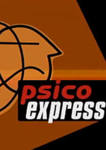 Psico-express